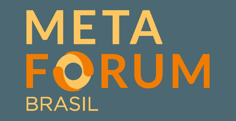 Metaforum-Brasil